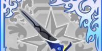 Dorgann's Blade