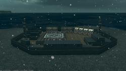 FFT0 Gewehr Base WM