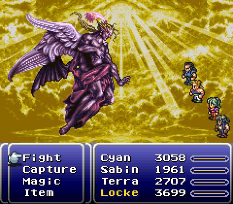 File:Final Fantasy VI Final Kefka.png