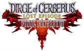 Dirge of Cerberus Lost Episode -Final Fantasy VII-.jpg