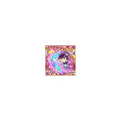 Spiral Blow (UR).