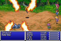 File:FFV Flame Scroll.png