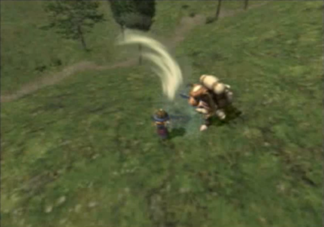 File:FFXI Sprout Smack.PNG