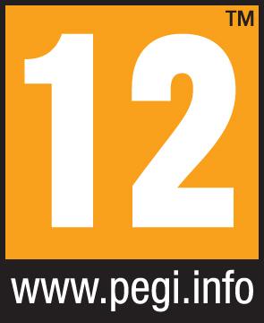 Tập tin:PEGI 12.png