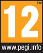 PEGI 12.png