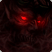 PlayerIconChaosShadow