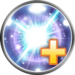 FFRK Southern Cross Icon