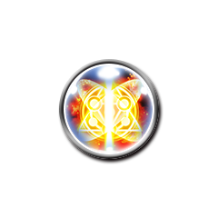 Icon for 魔印・爆裂斬.