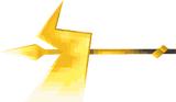 File:Bolt-Axe.jpg