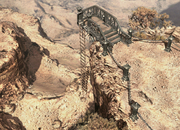 Desert-Palace-Exit-d3-ffix