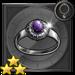 FFRK Jewel Ring FFVI