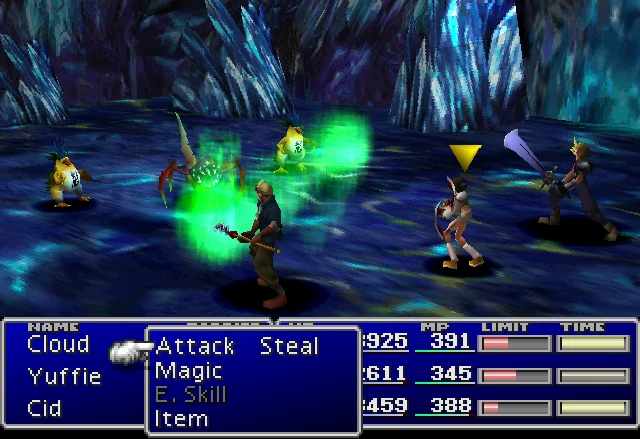 File:FFVII Toxic Barf.png