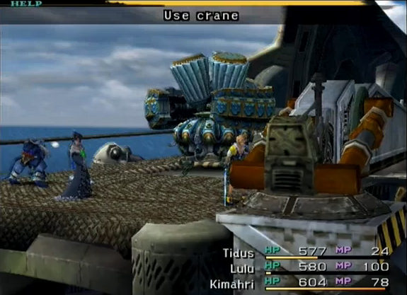File:FFX Use Crane.PNG