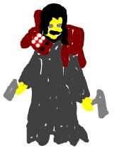 File:Awesome grueslayer sketch by John.jpg