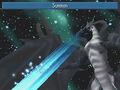 Thumbnail for version as of 17:47, September 2, 2008