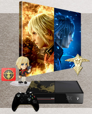FFType-0-Xbox.png