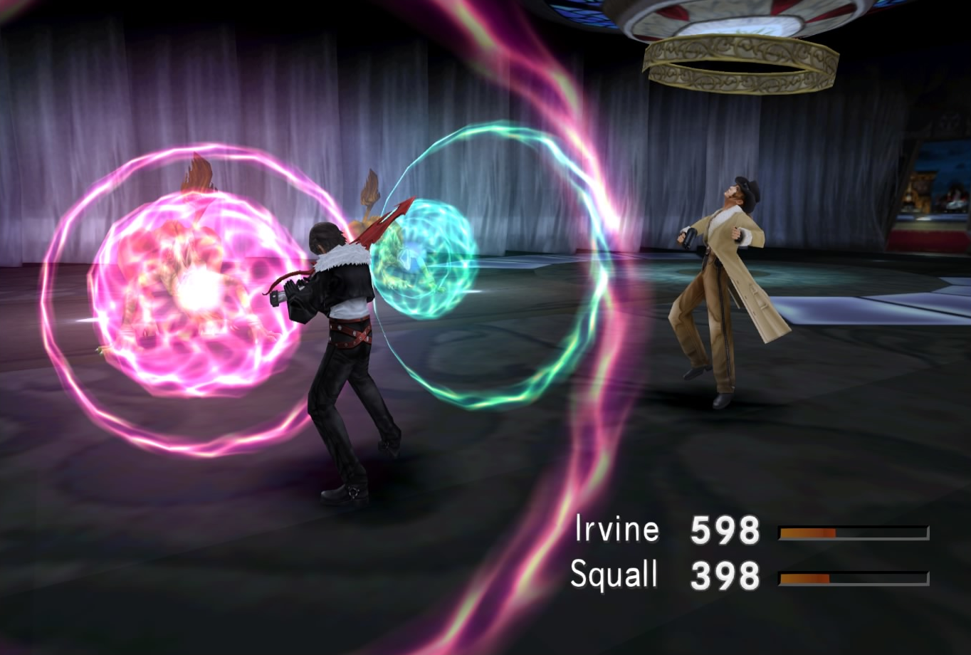 File:FFVIII Resonance.png