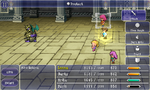 FFV iOS Protect.png