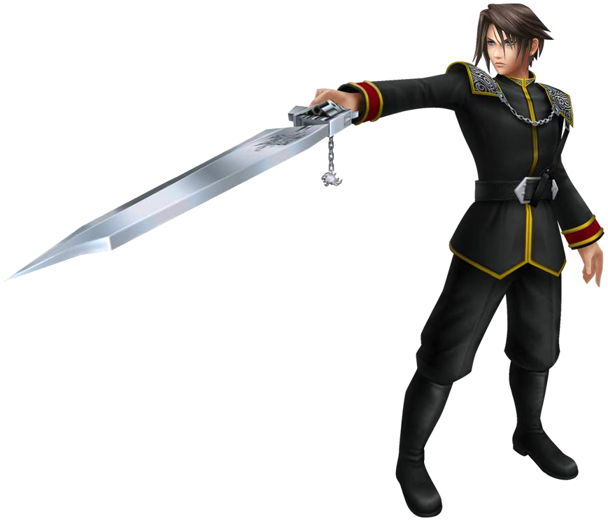 Tập tin:Dissidia-SeeDSquall2.png