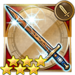 FFRK Excalibur FFI
