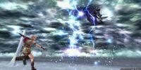 Thunder (ability)