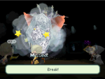 FF4HoL Break.png