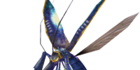 Bite Bug (Final Fantasy VIII)