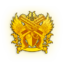 FFXV Episode Prompto gold trophy icon