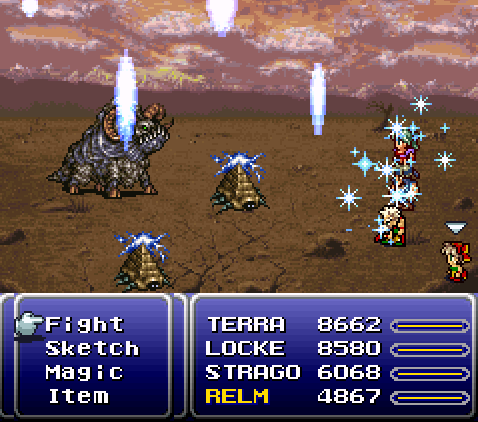 File:Ff6pearlwind.PNG