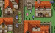 Interdimensional Rift - Phantom Village.jpg