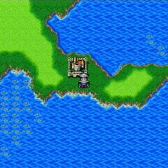 Eblan on the world map in <i><a href=