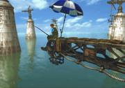 Master-Fisherman-FFVIII
