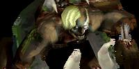 Elemental Archfiends (boss)