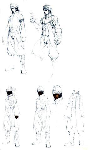 File:102b-baralai v2.jpg
