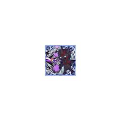 Shadow Lance (SSR+).