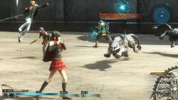 FFType-0-HD-Battle3
