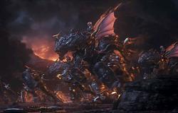 Magitek Armor End of an Era.png