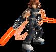 Shelke-saber FF7 DoC.png