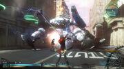 FFType-0-HD-Battle