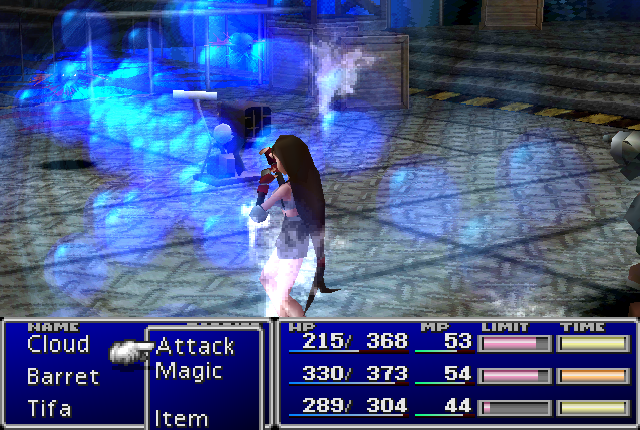 File:FFVII Hell Bubbles.png
