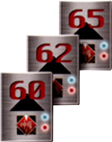 File:Keycards 60, 62, and 65.png
