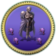 FFV-iOS-Ach-Fallen Warrior