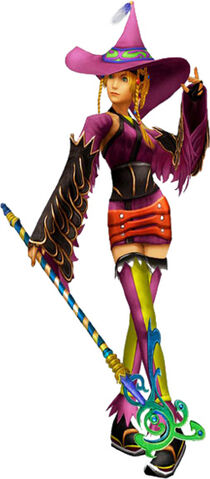 File:Rikku the Black Mage.jpg