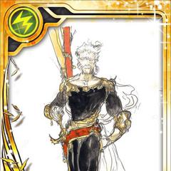 <i>Final Fantasy Artniks</i>