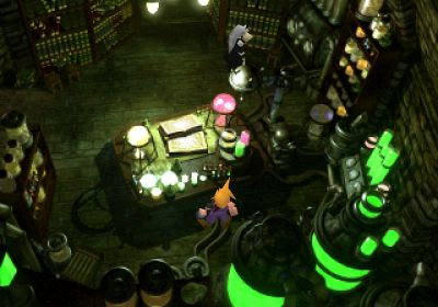 File:FFVII Shinra Mansion Lab.jpg