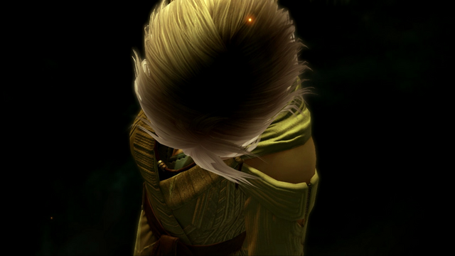 File:Nora dead or unconscious.png