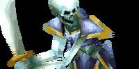 Skuldier (Final Fantasy IV)