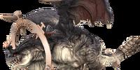 Tiamat (Final Fantasy XII)