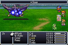 File:FFIV Sleep.png