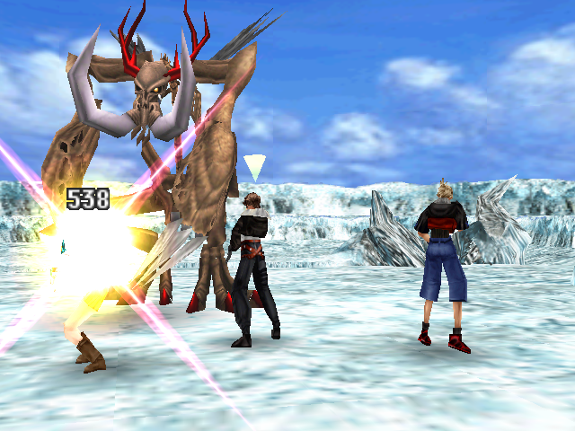 File:FFVIII Double Strike.png